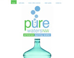 Pure Waters Northwest